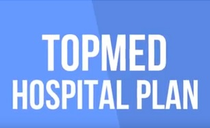 Topmed Hospital Plan - An Introduction